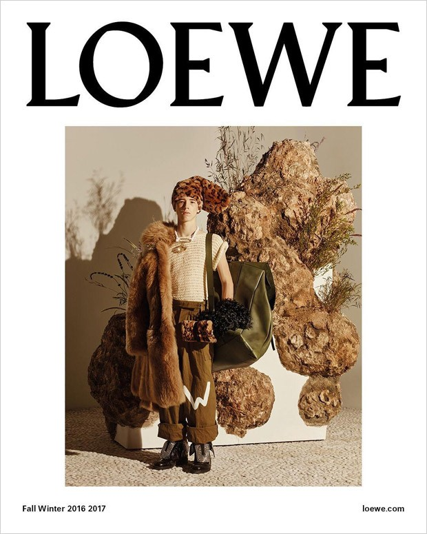 LoeweFW16