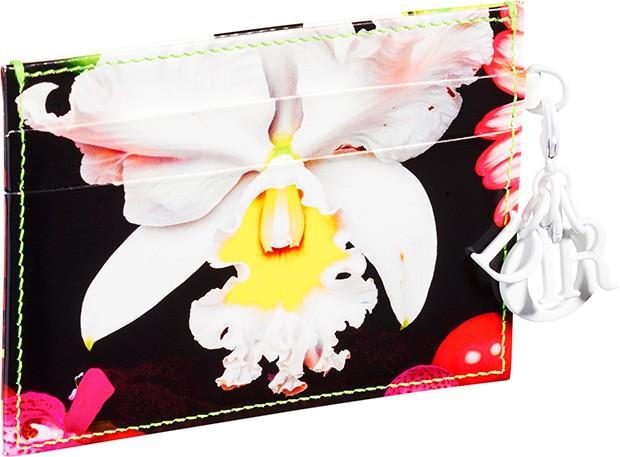 Marc Quinn Dior Bags (10)