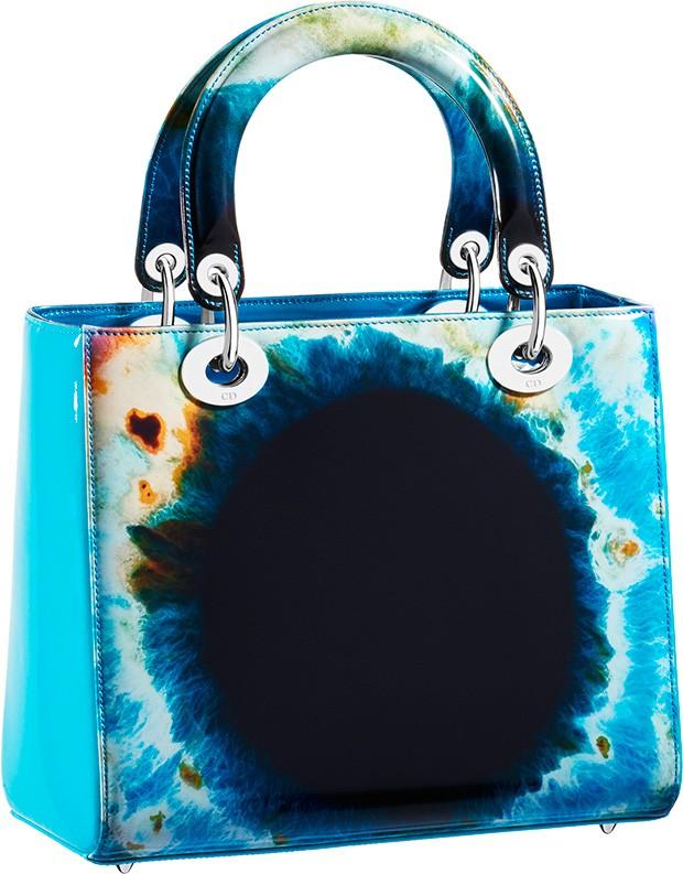 Marc Quinn Dior Bags (3)