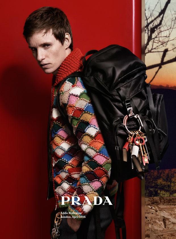 PRADA-01