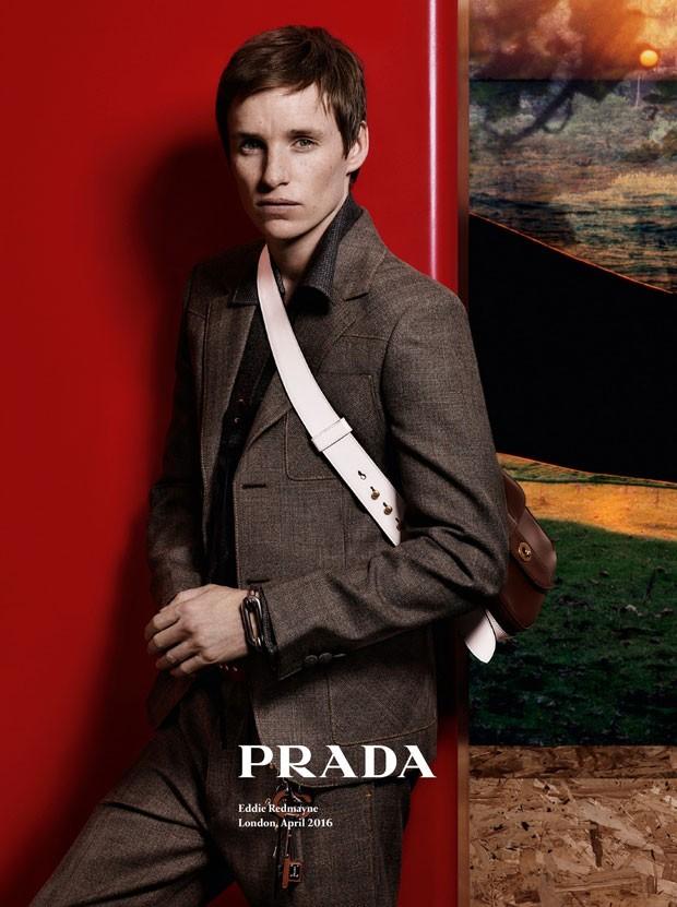 PRADA-03
