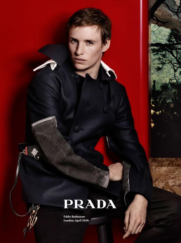 PRADA-07