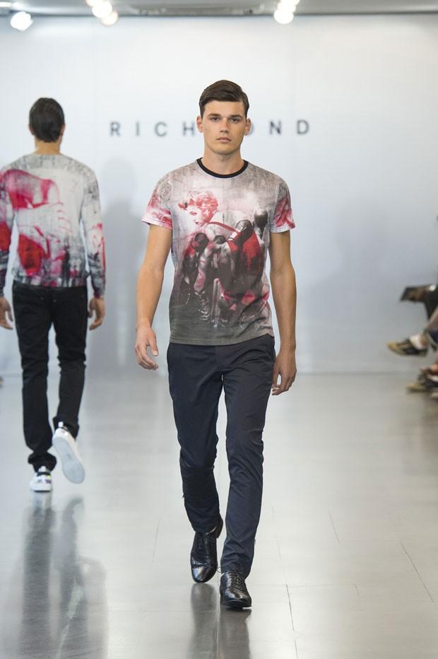 RICHSS17-(23)