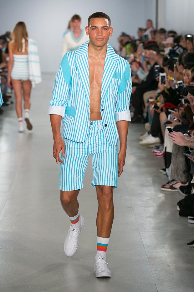 Sibling-ss17-lcm-(21)