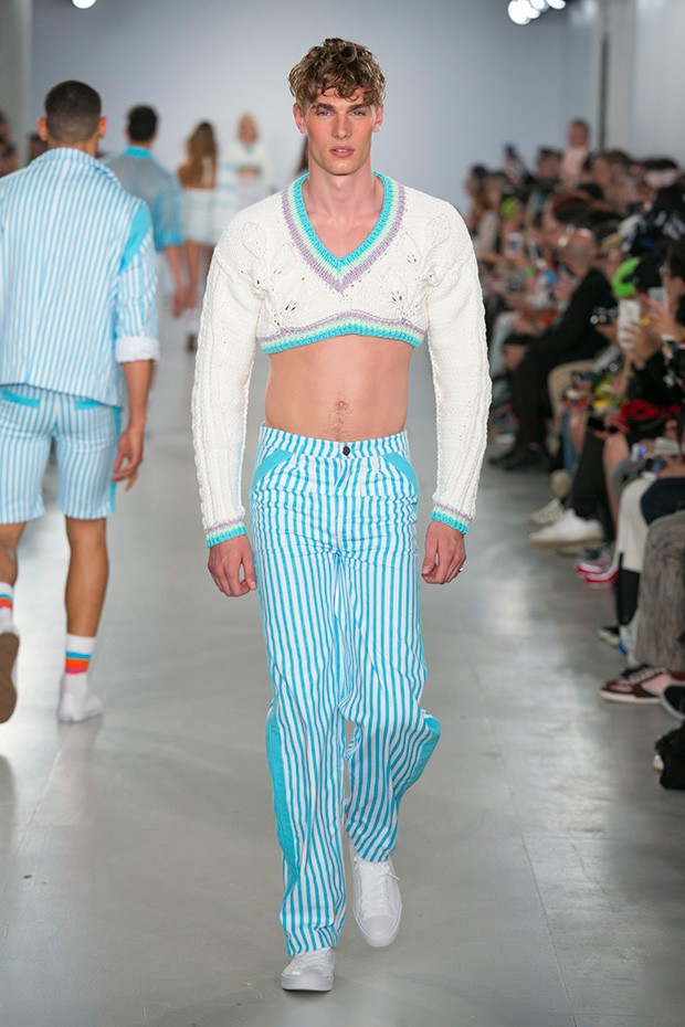 Sibling-ss17-lcm-(22)