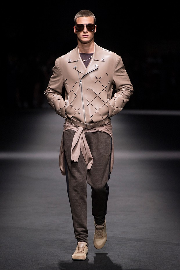 Versace ss17 mfw (10)
