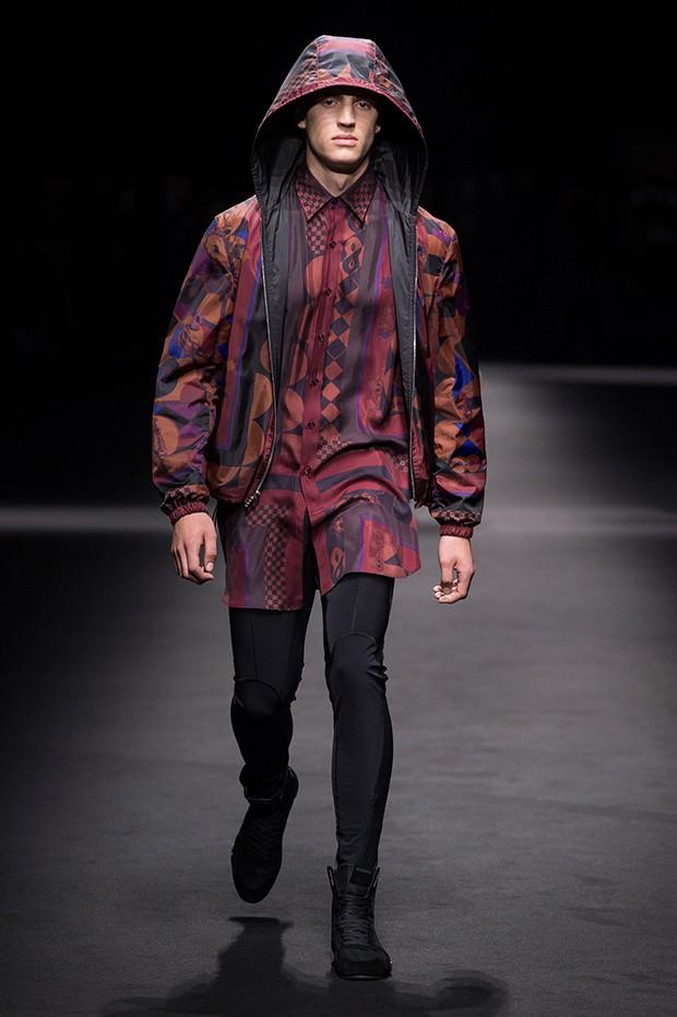 Versace ss17 mfw (11)