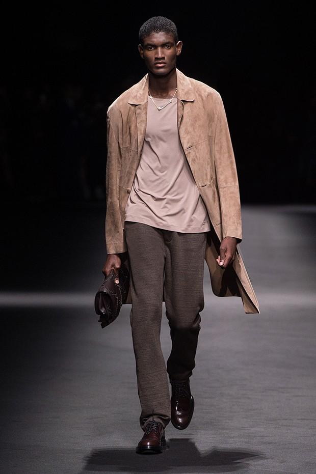 Versace ss17 mfw (12)