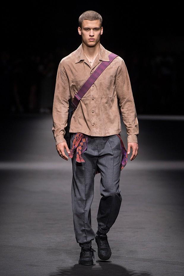 Versace ss17 mfw (13)