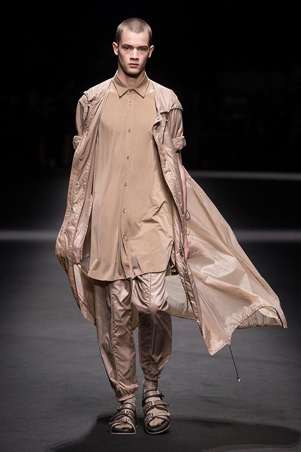 Versace ss17 mfw (14)
