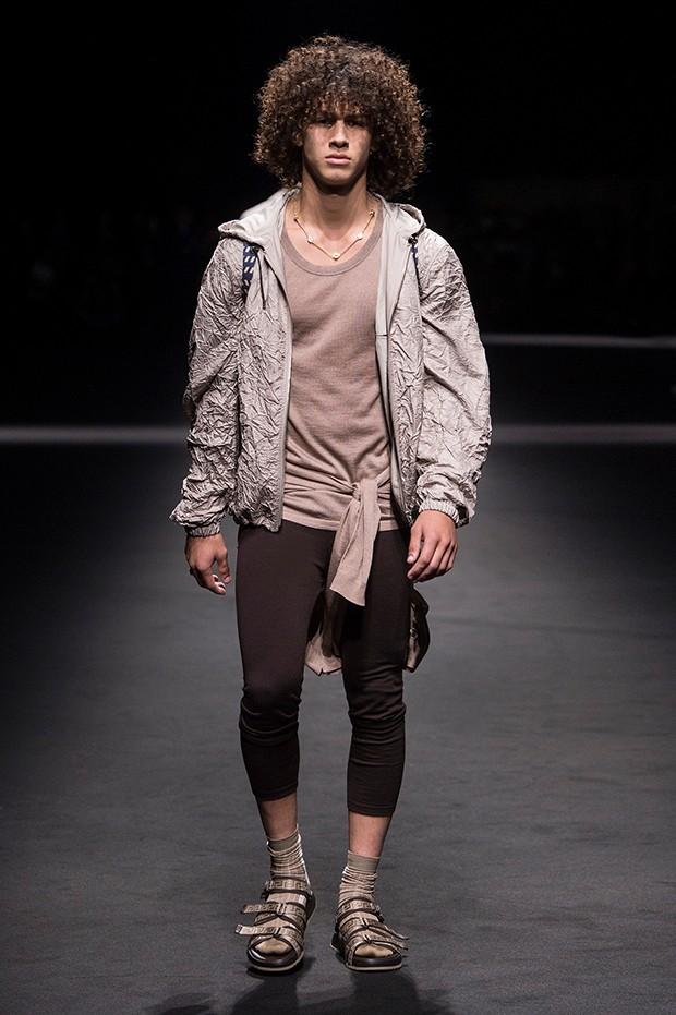Versace ss17 mfw (15)