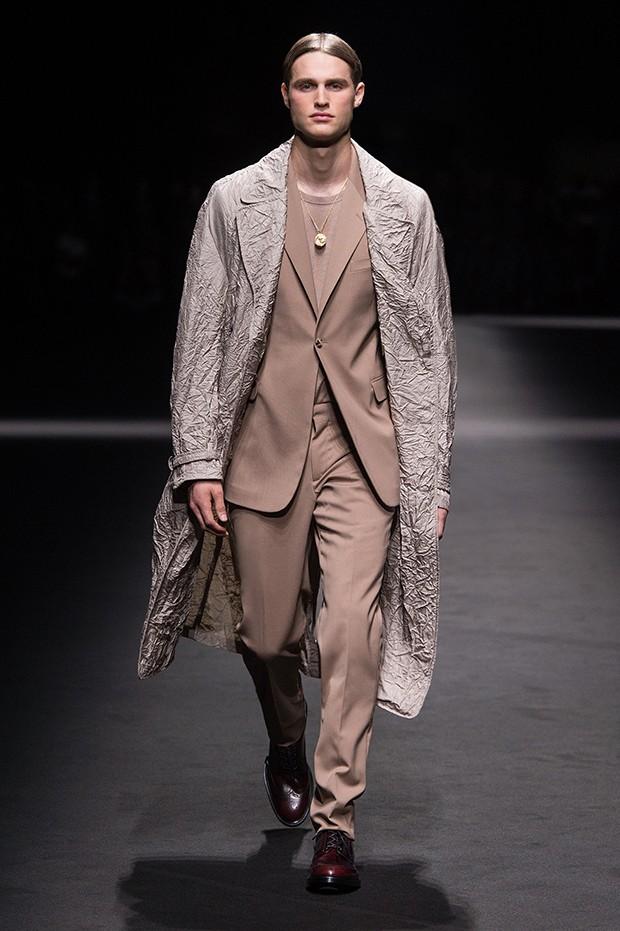 Versace ss17 mfw (16)
