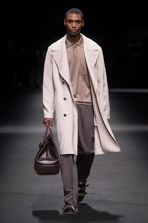 Versace ss17 mfw (17)