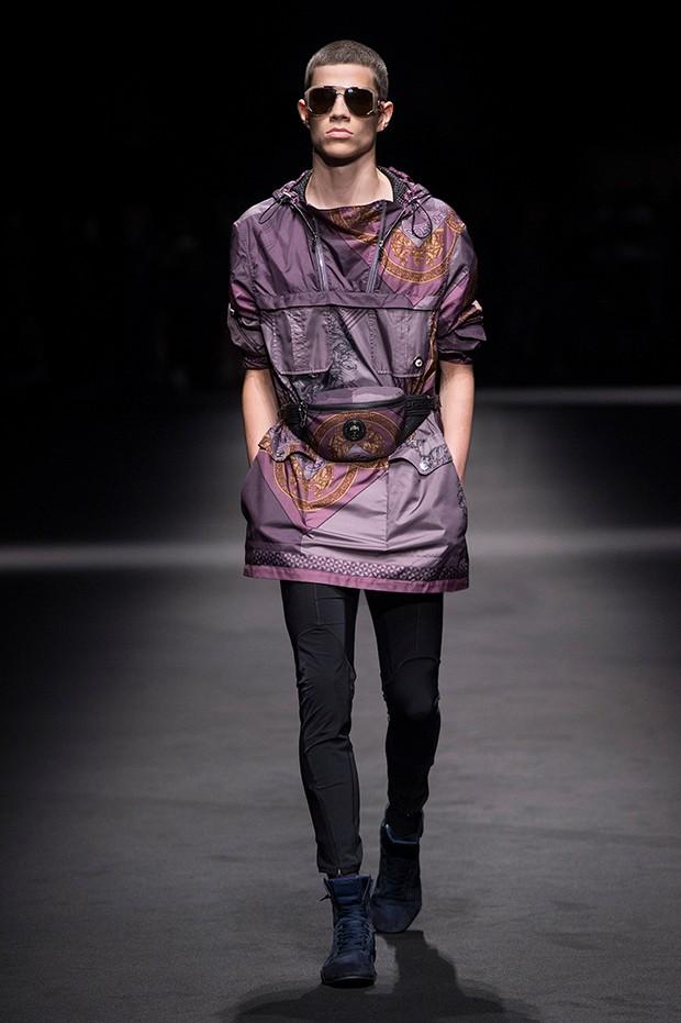 Versace ss17 mfw (19)