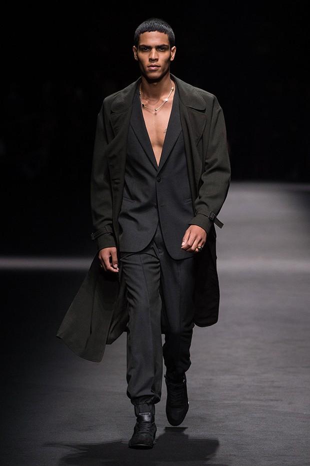 Versace ss17 mfw (2)
