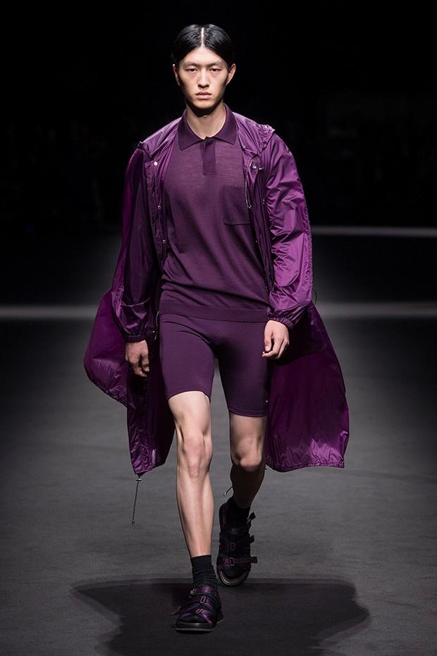 Versace ss17 mfw (20)