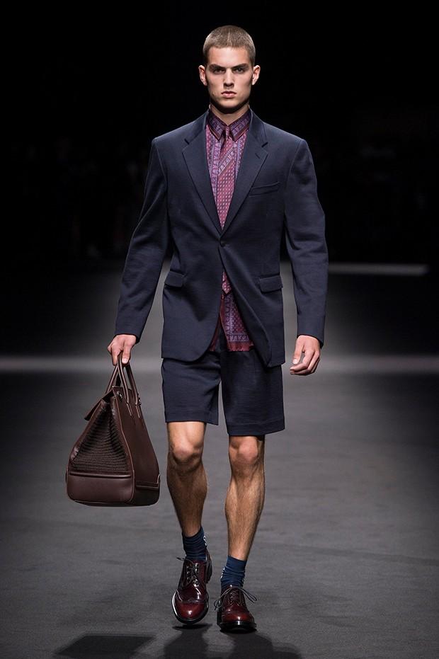 Versace ss17 mfw (22)