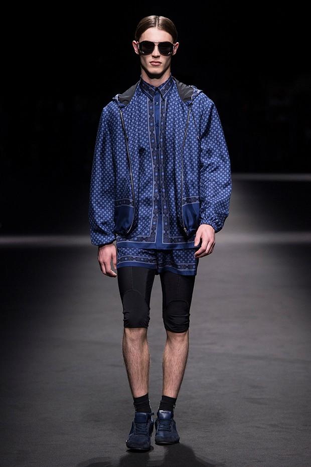 Versace ss17 mfw (23)