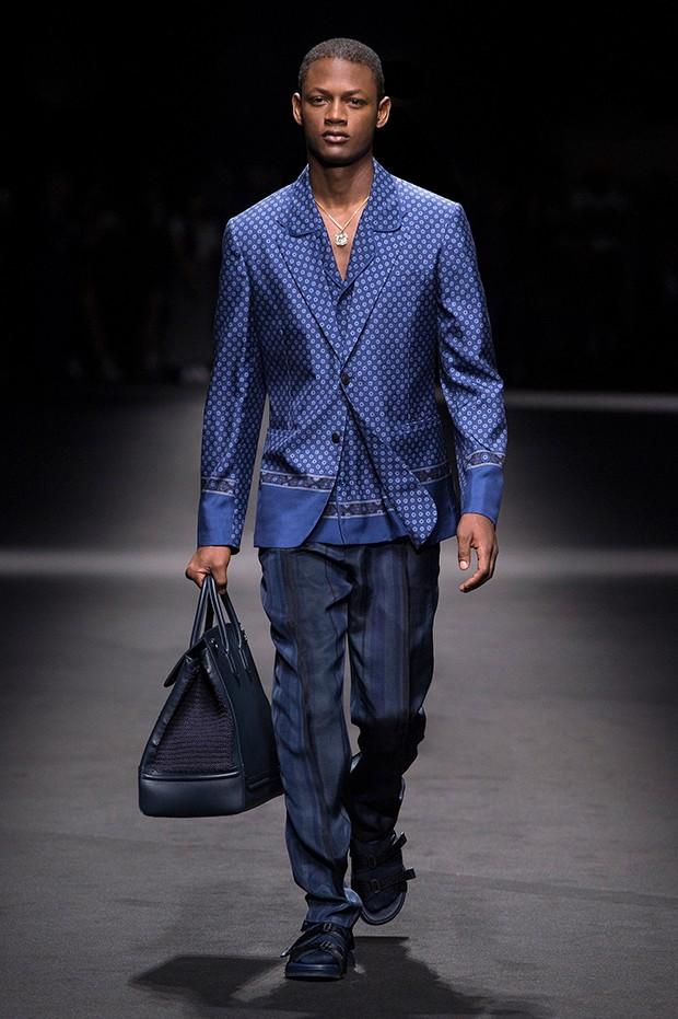 Versace ss17 mfw (24)