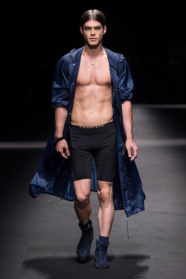 Versace ss17 mfw (25)