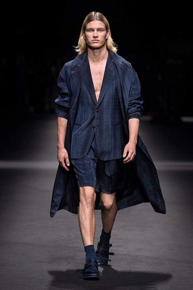 Versace ss17 mfw (26)