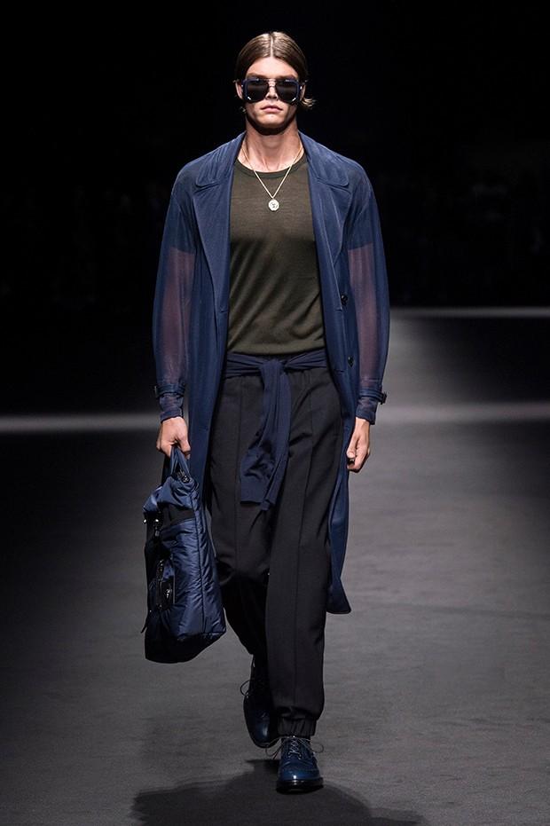 Versace ss17 mfw (27)