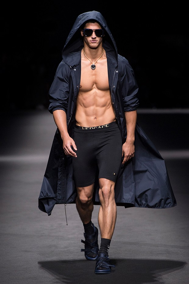 Versace ss17 mfw (28)