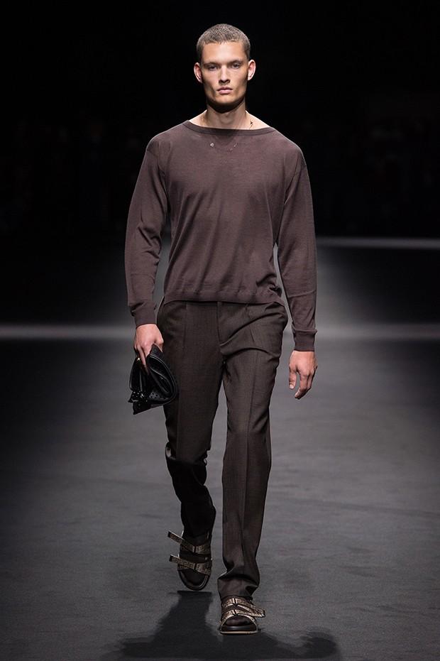 Versace ss17 mfw (3)