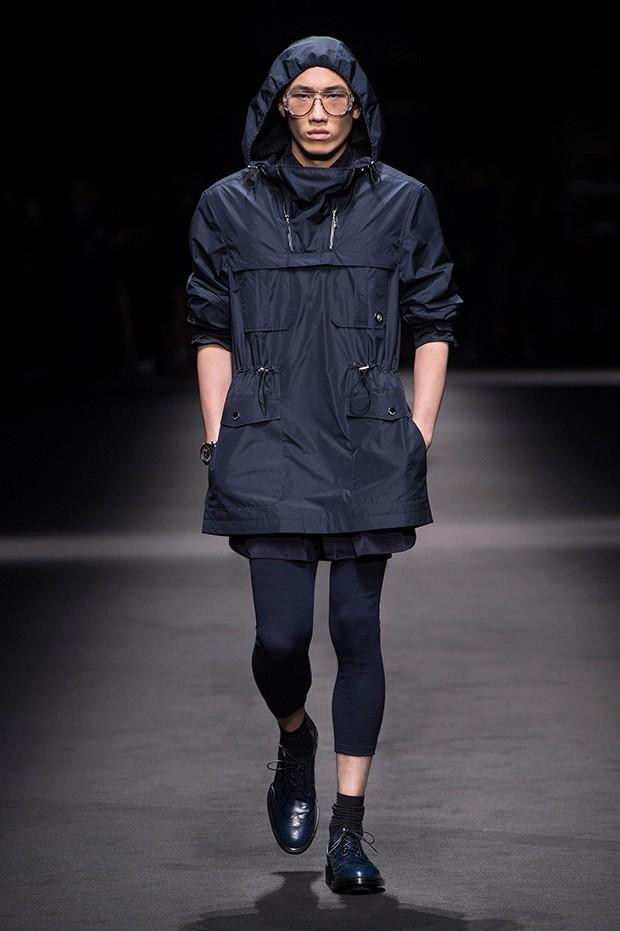 Versace ss17 mfw (30)