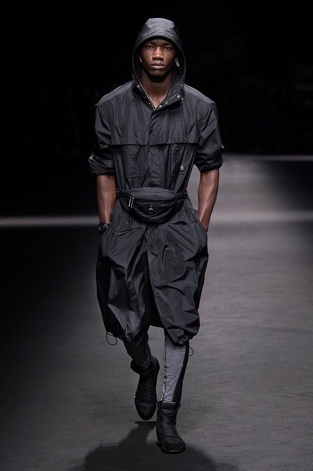 Versace ss17 mfw (31)