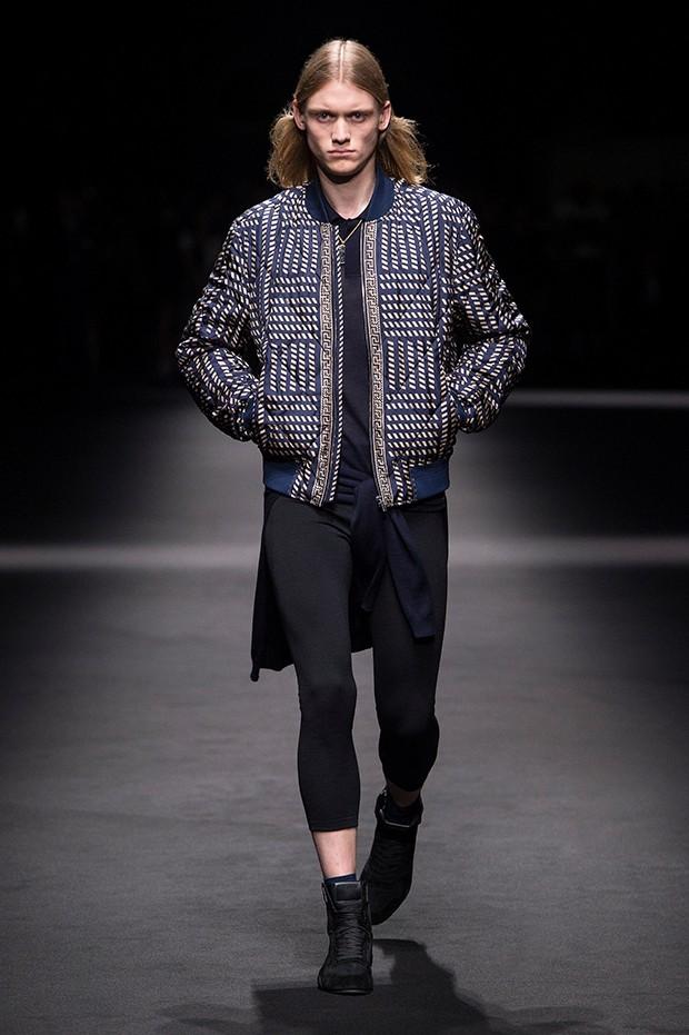 Versace ss17 mfw (32)