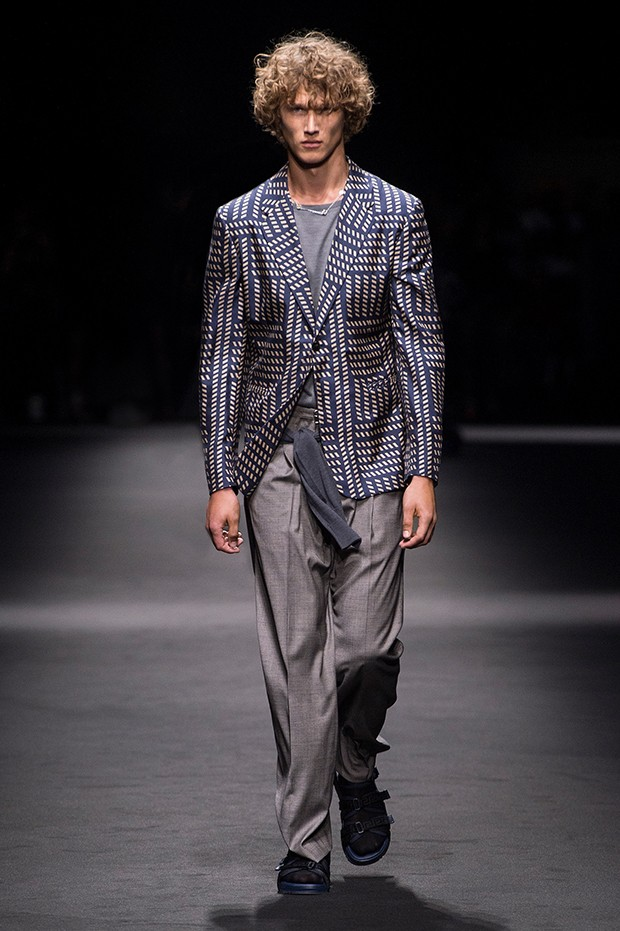 Versace ss17 mfw (34)