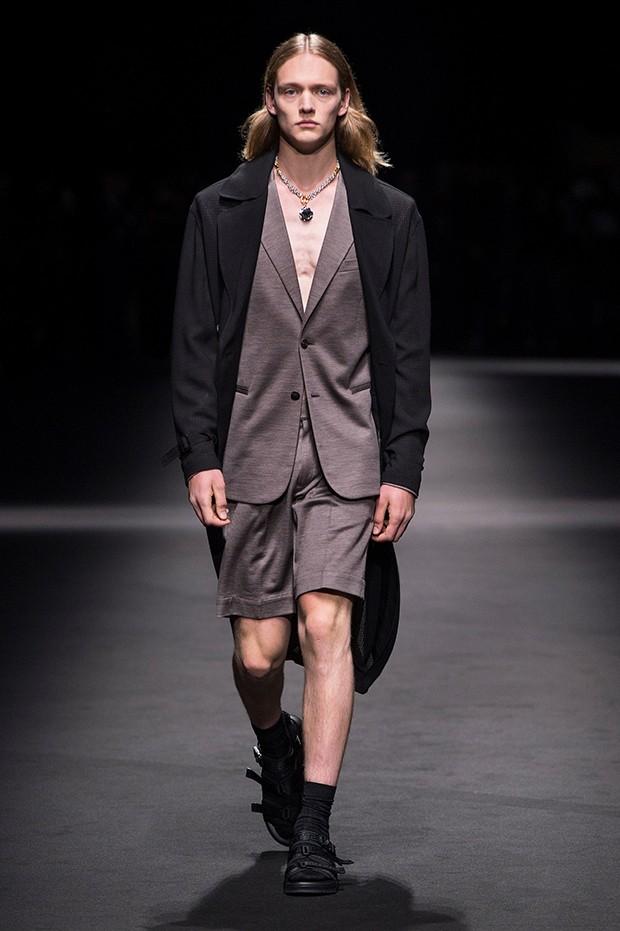 Versace ss17 mfw (35)