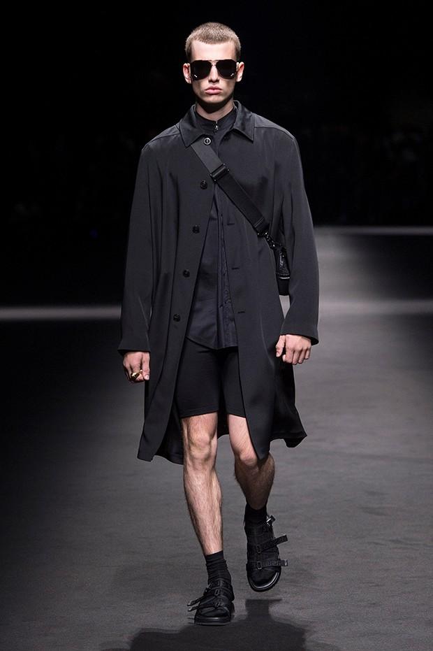 Versace ss17 mfw (36)