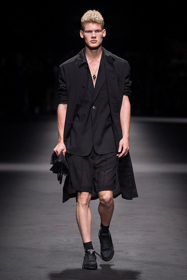 Versace ss17 mfw (37)