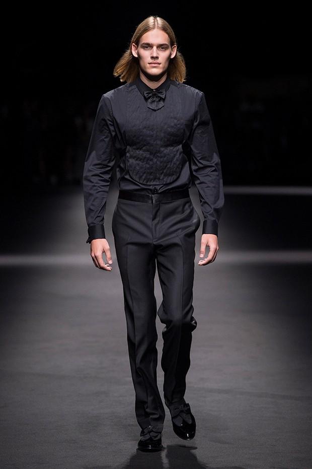 Versace ss17 mfw (39)