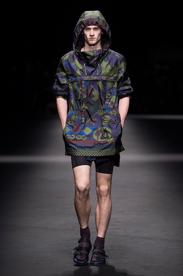 Versace ss17 mfw (4)