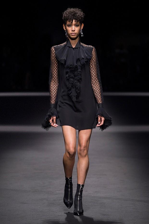 Versace ss17 mfw (40)