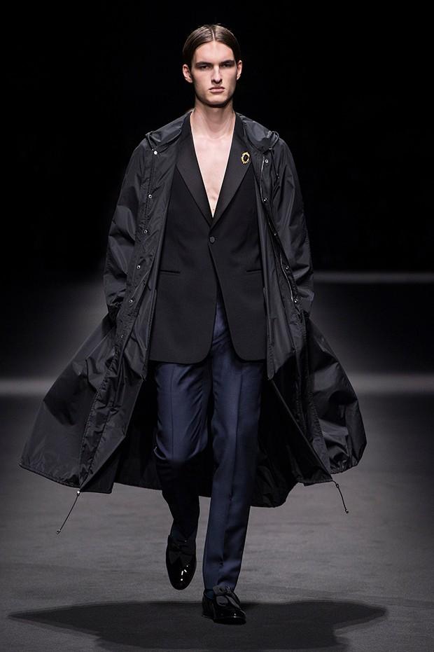 Versace ss17 mfw (41)