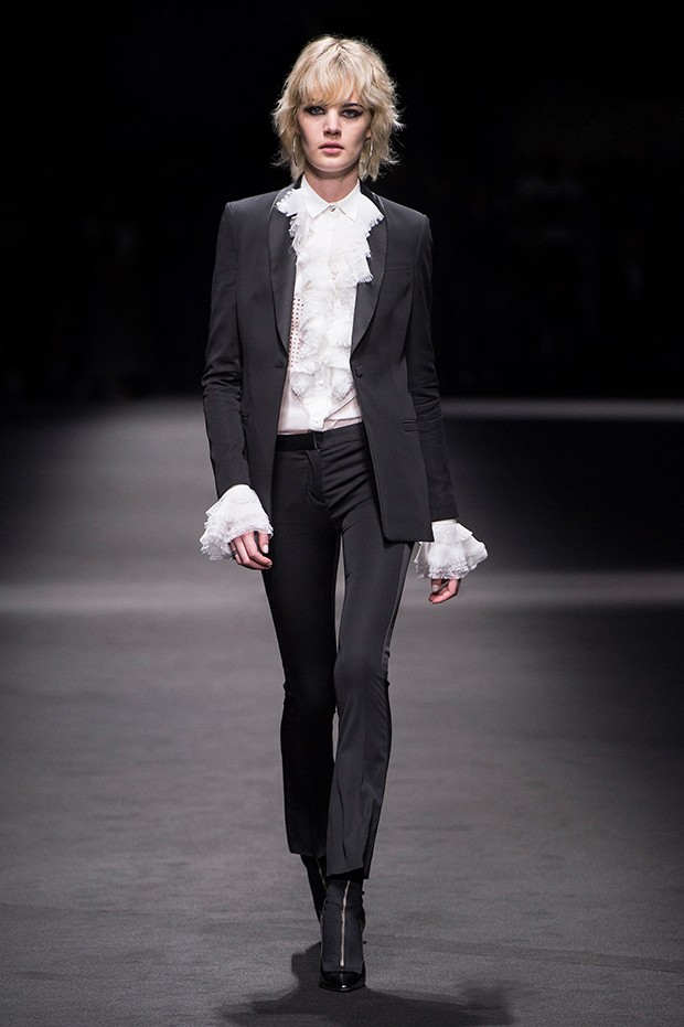 Versace ss17 mfw (42)