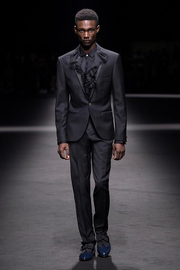 Versace ss17 mfw (43)