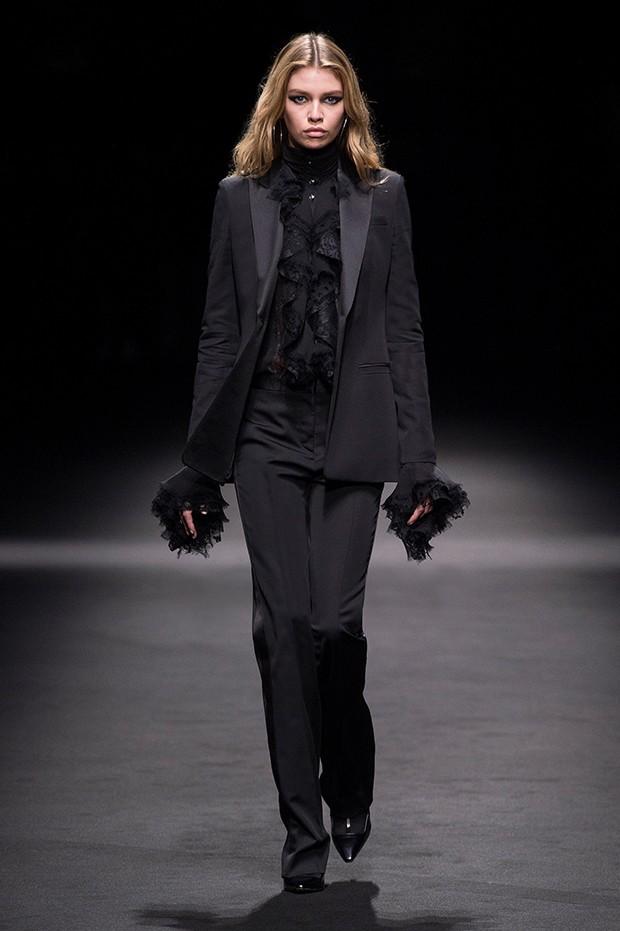 Versace ss17 mfw (44)