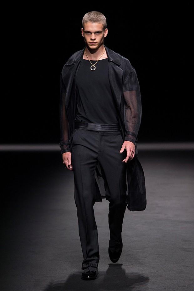 Versace ss17 mfw (45)