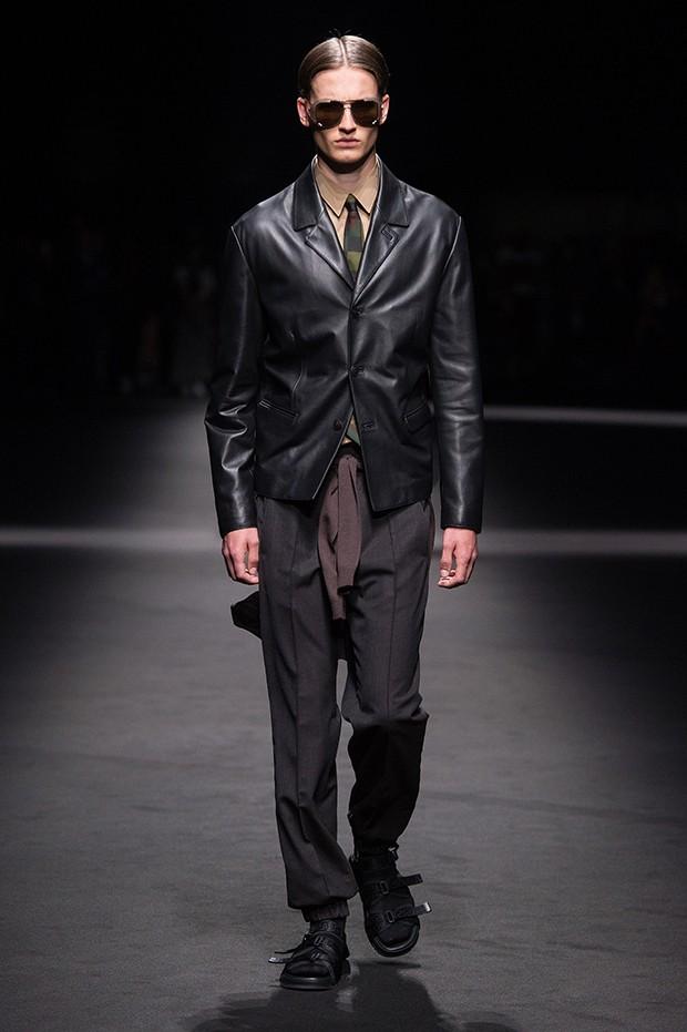Versace ss17 mfw (5)