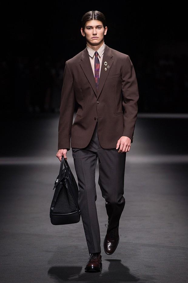 Versace ss17 mfw (7)