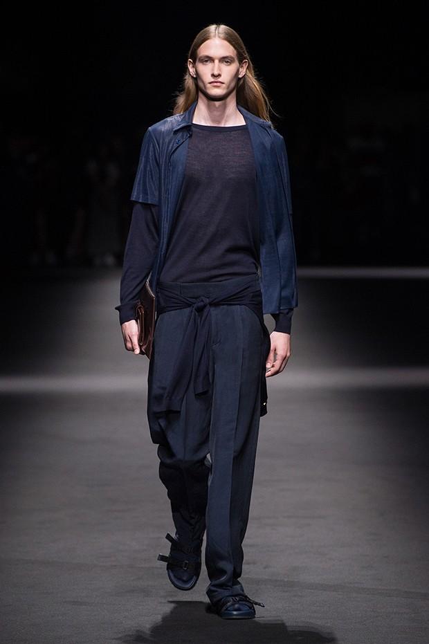 Versace ss17 mfw (8)