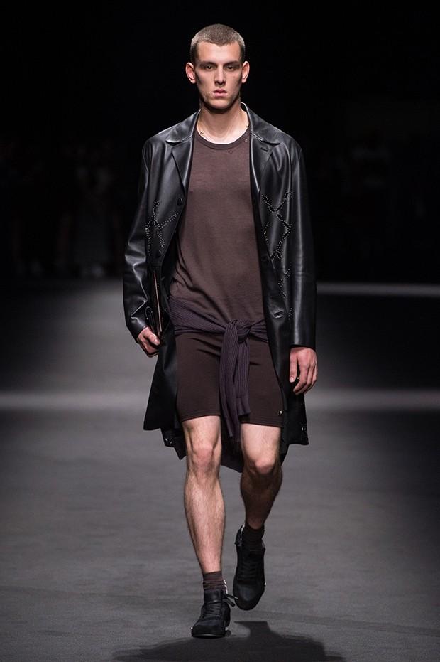 Versace ss17 mfw (9)