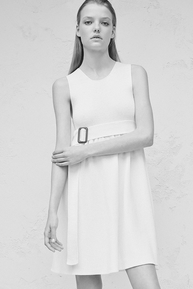 calvin-klein-resort17-(16)
