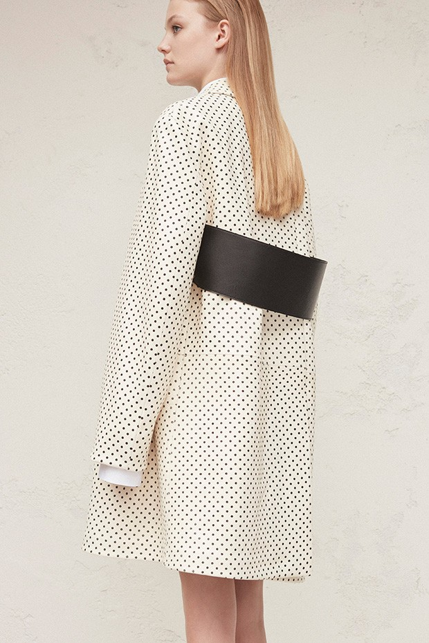 calvin-klein-resort17-(3)
