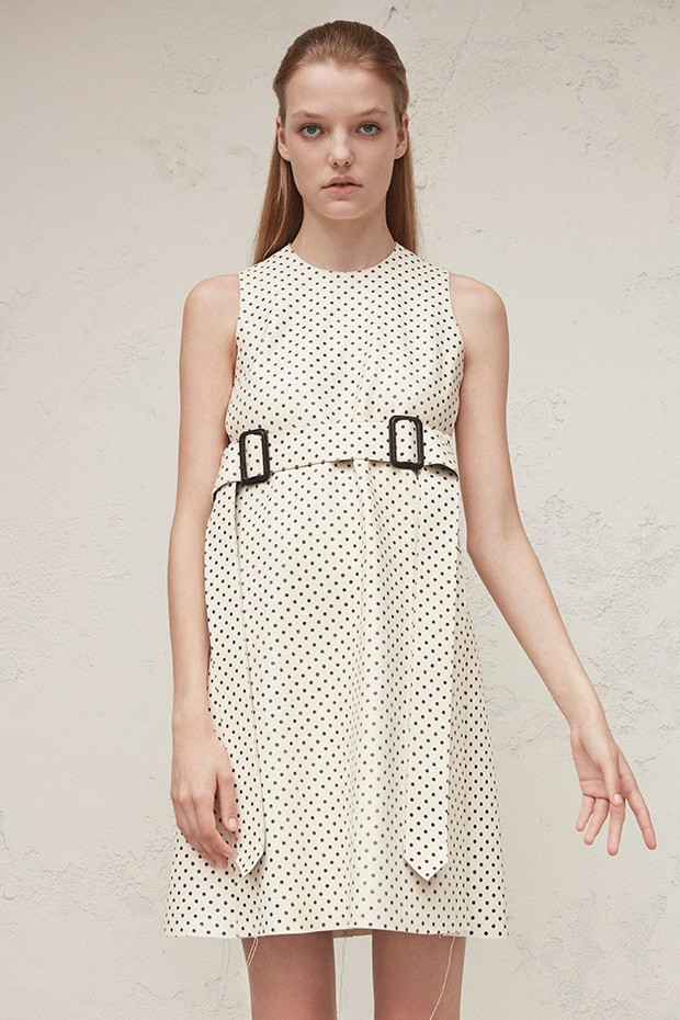 calvin-klein-resort17-(4)